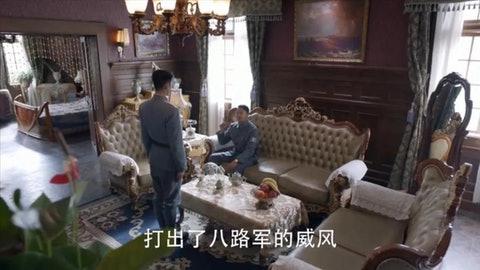 https://cdn.hk01.com/di/media/images/dw/20201116/404962170754043904152963.jpeg/WSUw9v5oELlkx2zTLDx-hPYvYfqQs8x7128Q09dvENM?v=w480