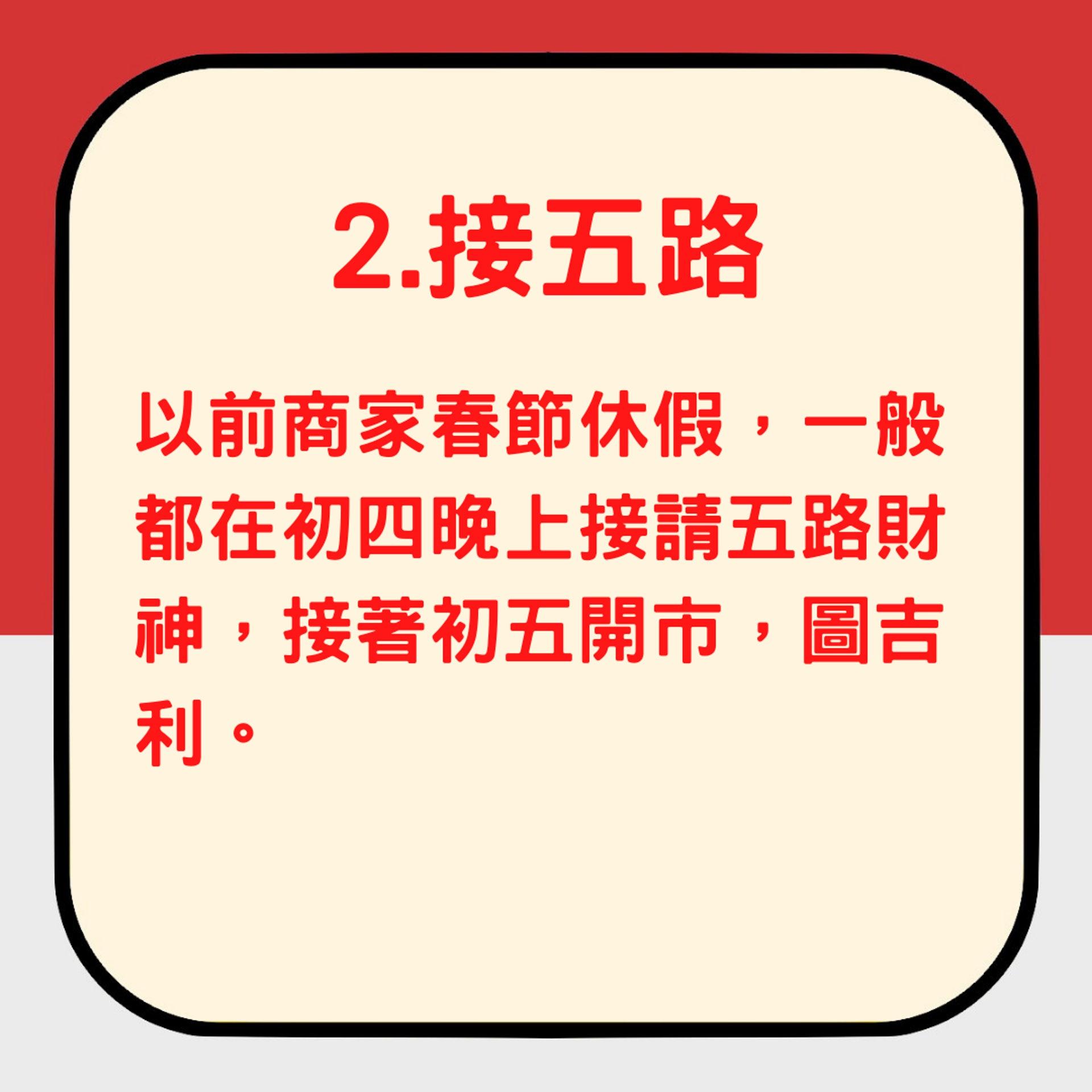 初四習俗(01製圖)
