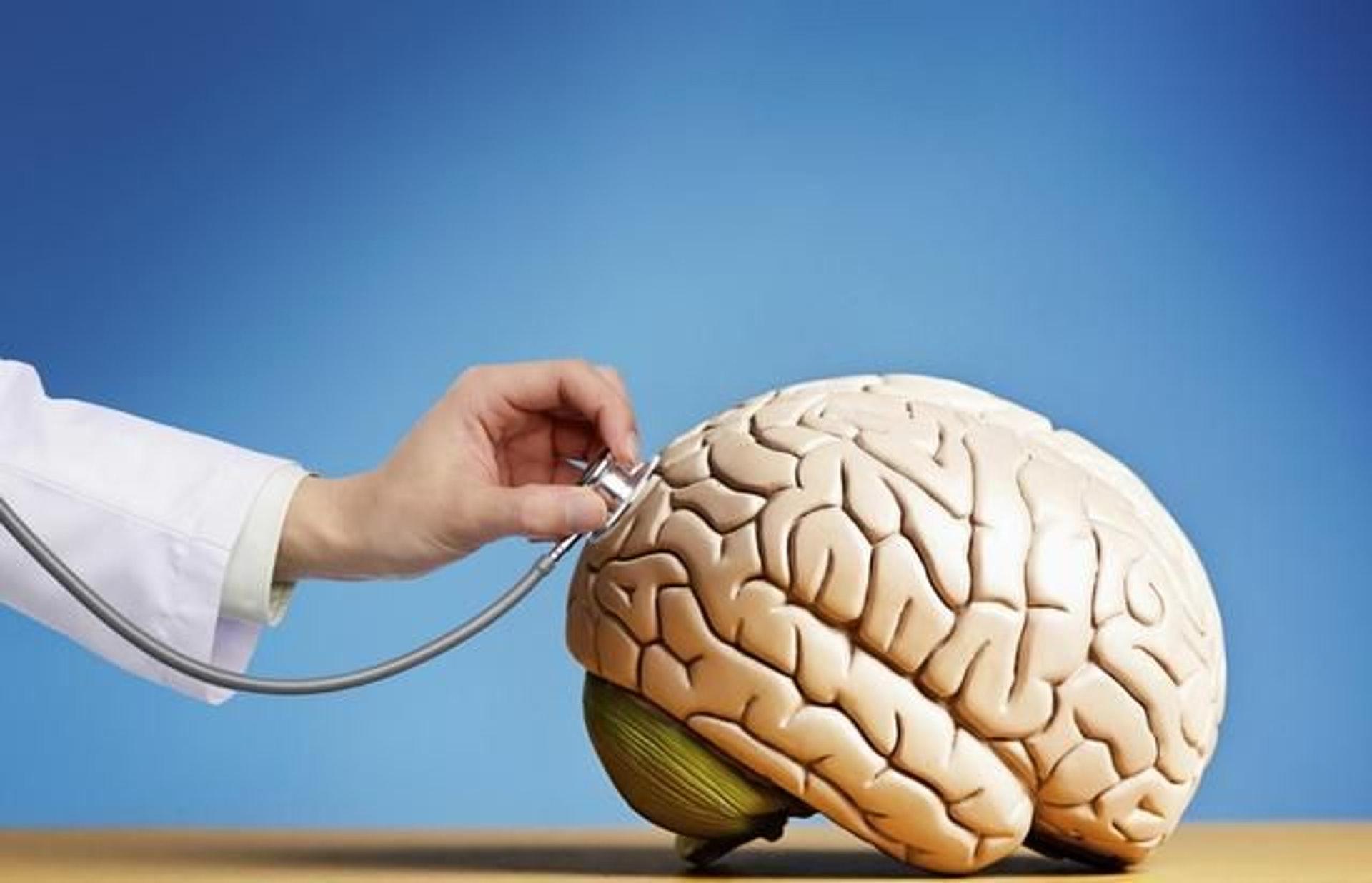 柏金遜症的成因至今未明,但部分疾病如腦腫瘤、中風及腦血管病或會誘發柏金遜症。(圖片:enanyang)