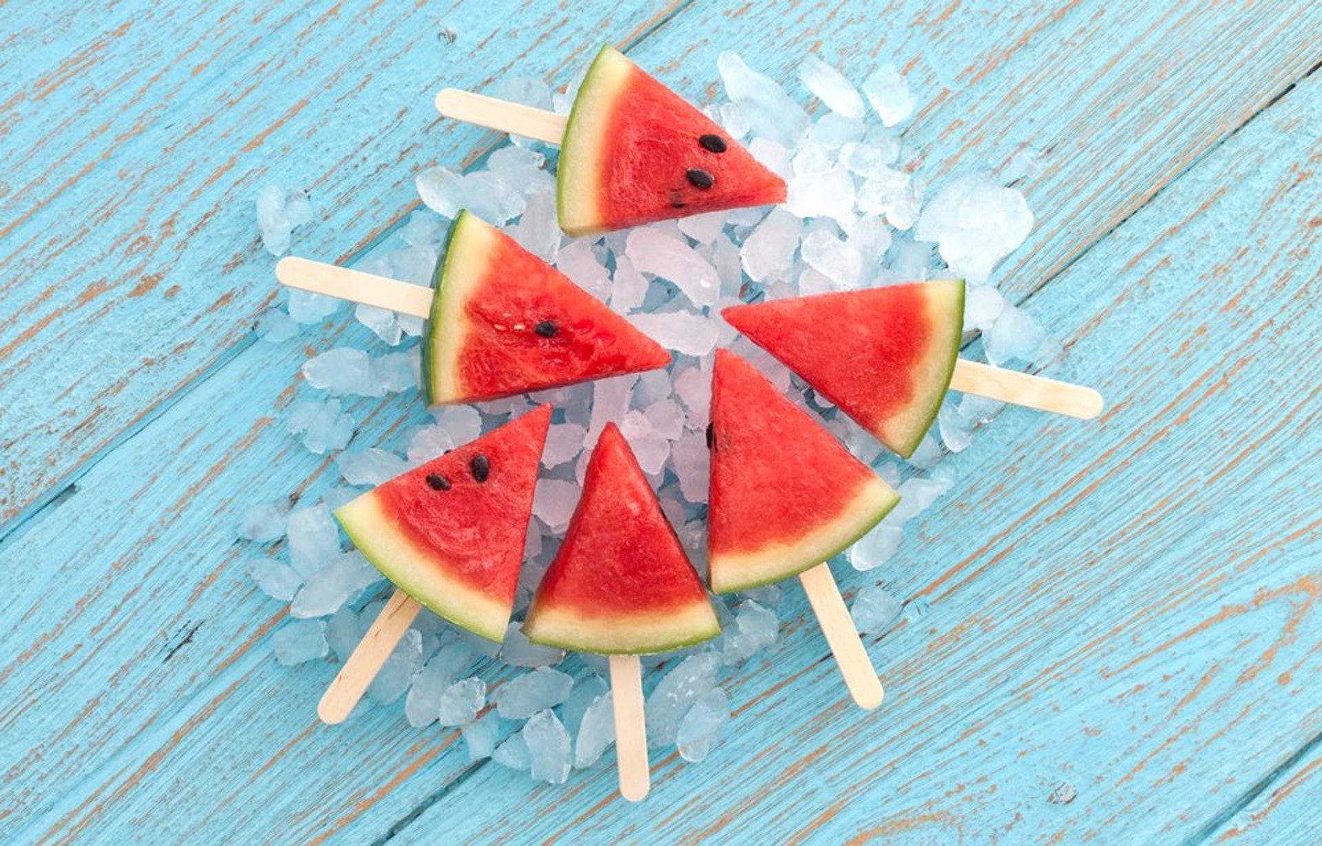 坐月期間應減少進食「生冷寒涼食物」、「刺激性食物」及「油膩滯胃食物」。(圖片:Freepik)