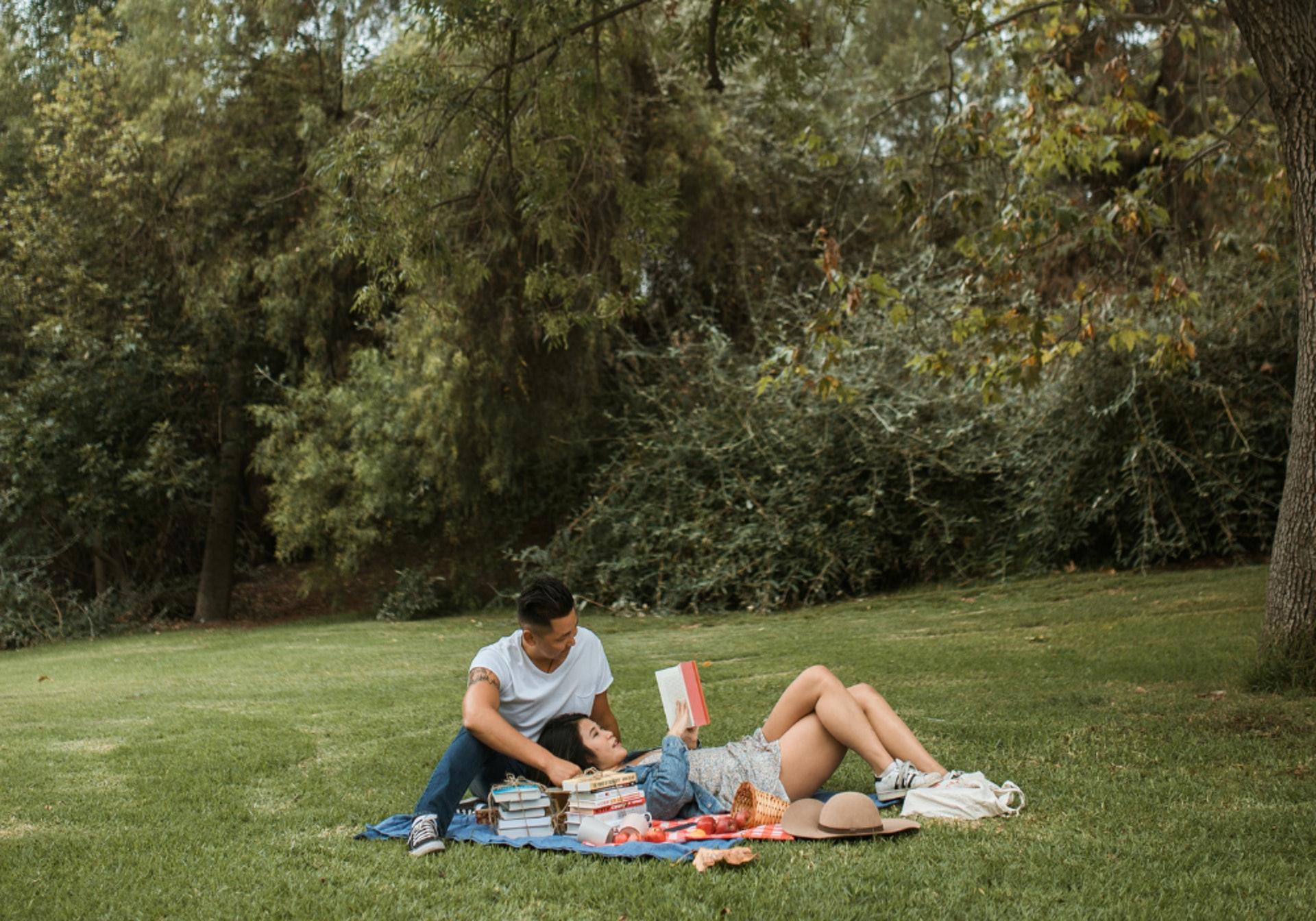 控制生活壓力、作息定時、飲食均衡及運動等都對預防此病有所幫作。 (圖片:pexels.com )