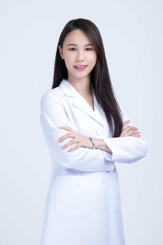 譚淵之醫師