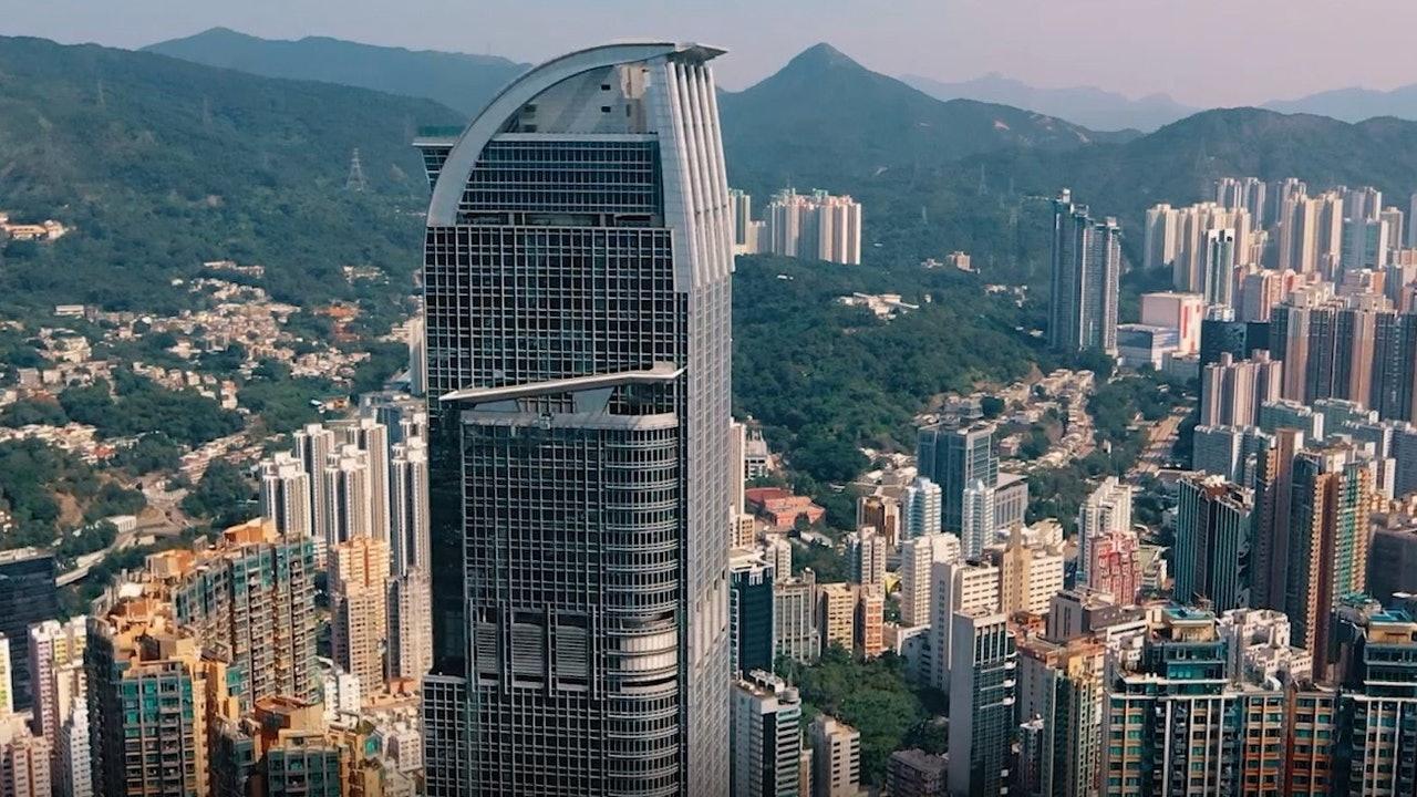 香港政府公布新一輪檢疫酒店名單 增酒店應付聖誕、農曆新年回港潮