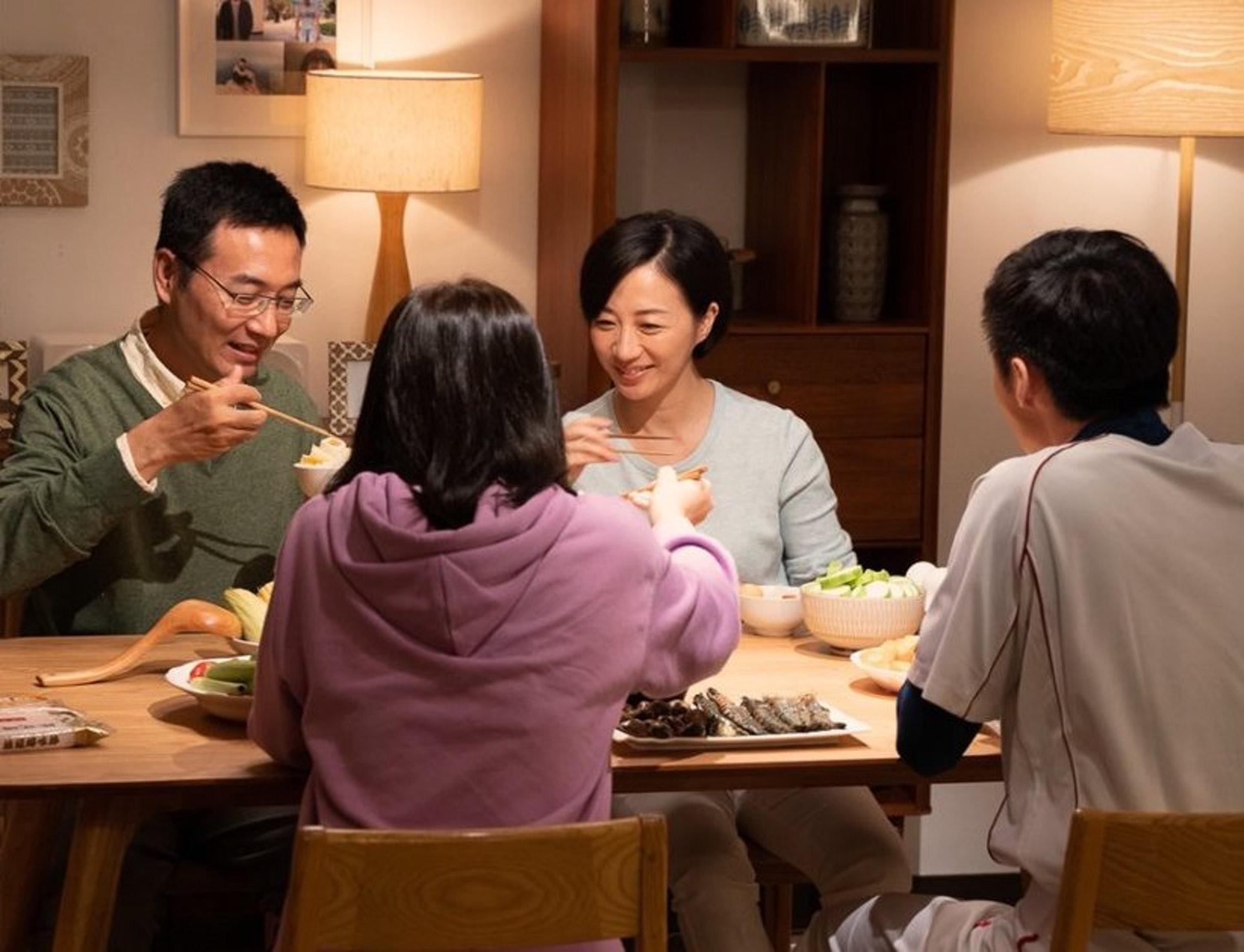 所謂「三餸一湯,白飯任裝」,湯水在廣東人家常便飯中扮演著重要角色。(圖片:womany)