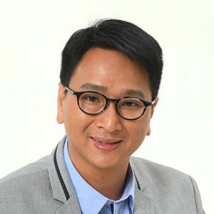 avatar_鄧家彪
