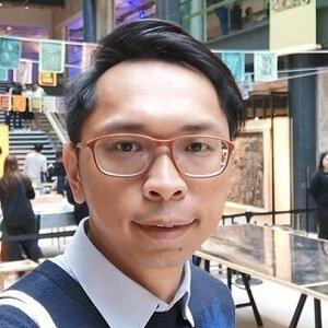 avatar_陸頌雄