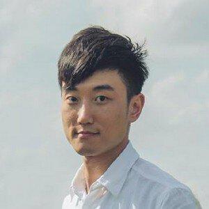 avatar_張文龍