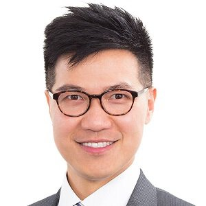 avatar_范國威