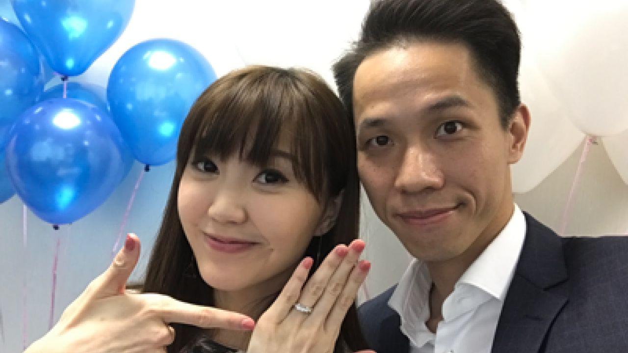 https://cdn.hk01.com/media/article/124857/thumbnail/aa379cda152ee9237b610f30a585ad76.jpg