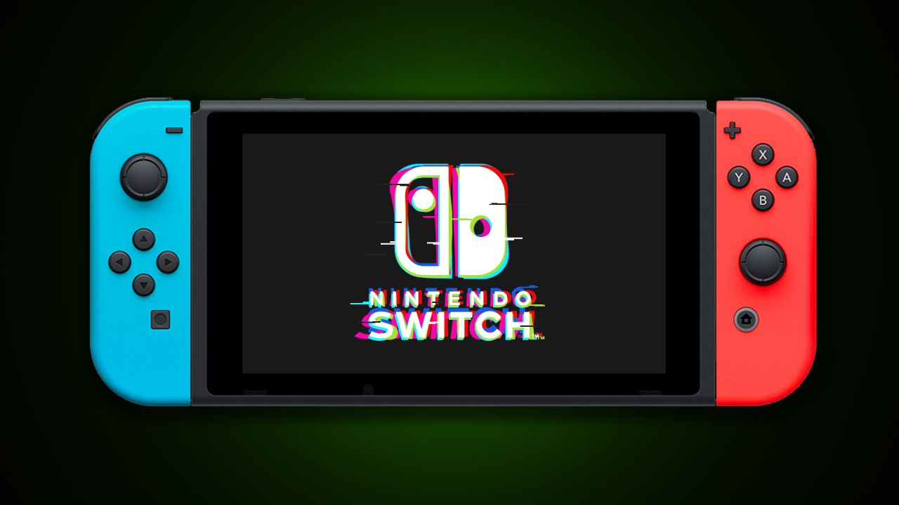 switch 遊戲 破解