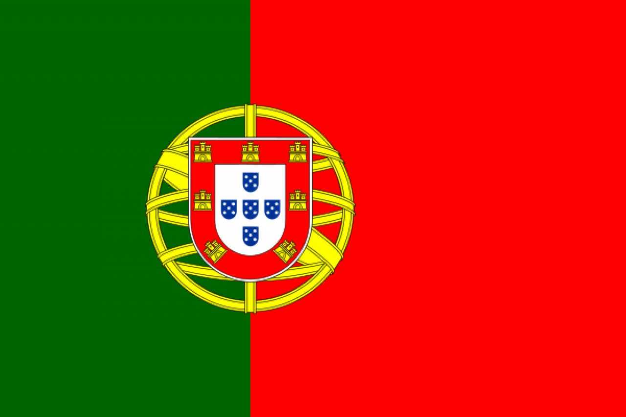 2006年世界� 葡萄牙:4��止步(�W上�D片)