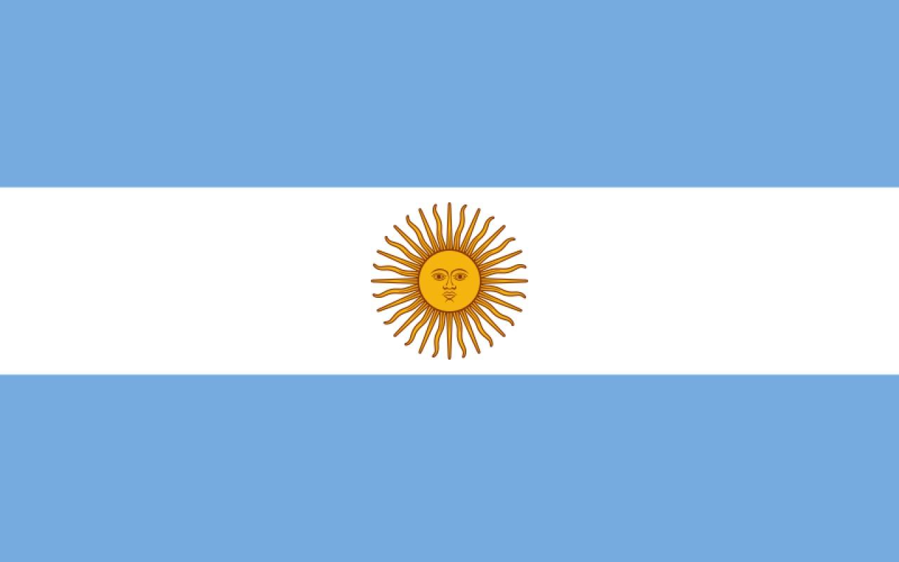 2002年世界� 阿根廷:小�M�出局(�W上�D片)