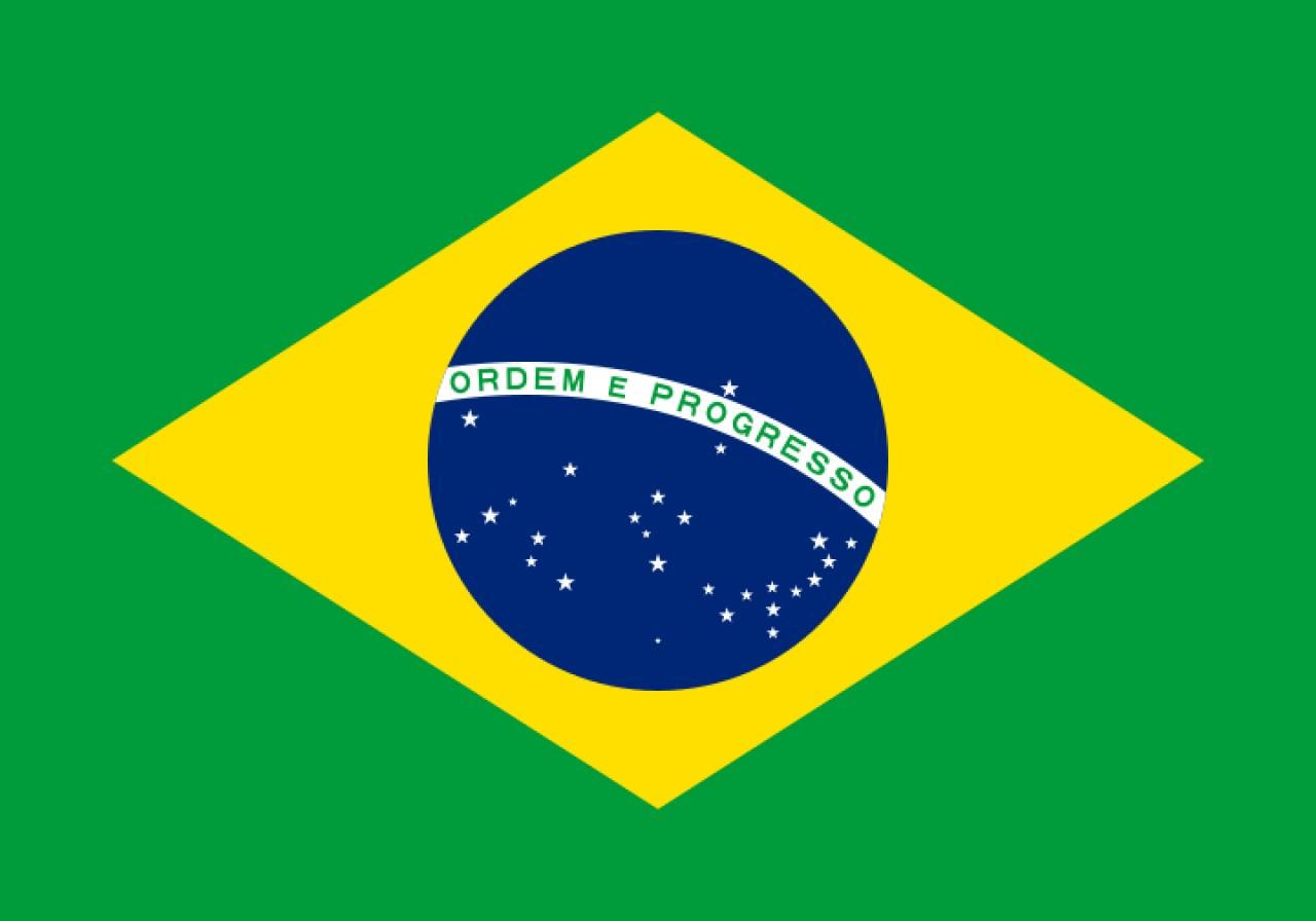2010年世界� 巴西:8��止步(�W上�D片)