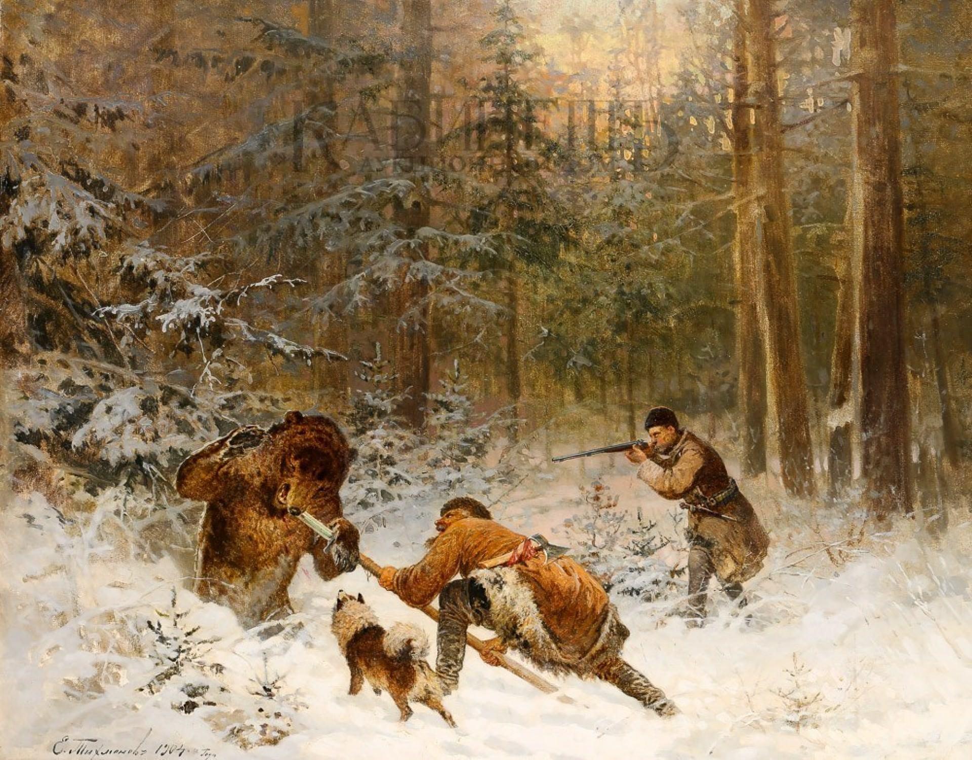 (圖片來自:http://www.kabinet-auktion.com/auction/art25/24)