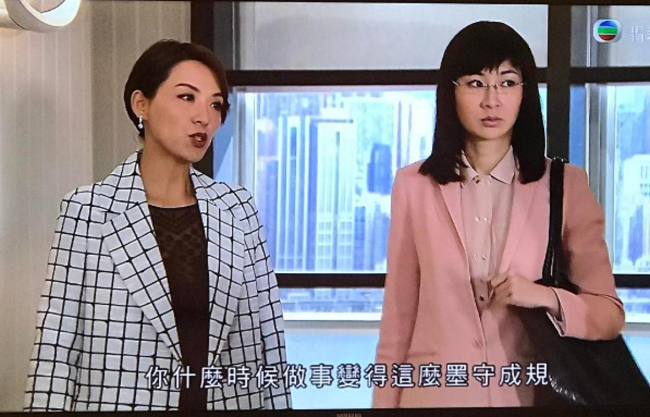 https://cdn.hk01.com/media/images/477242/xlarge/3e5ba56b9b7ff0f6fce2bf361f7c68cb.jpg