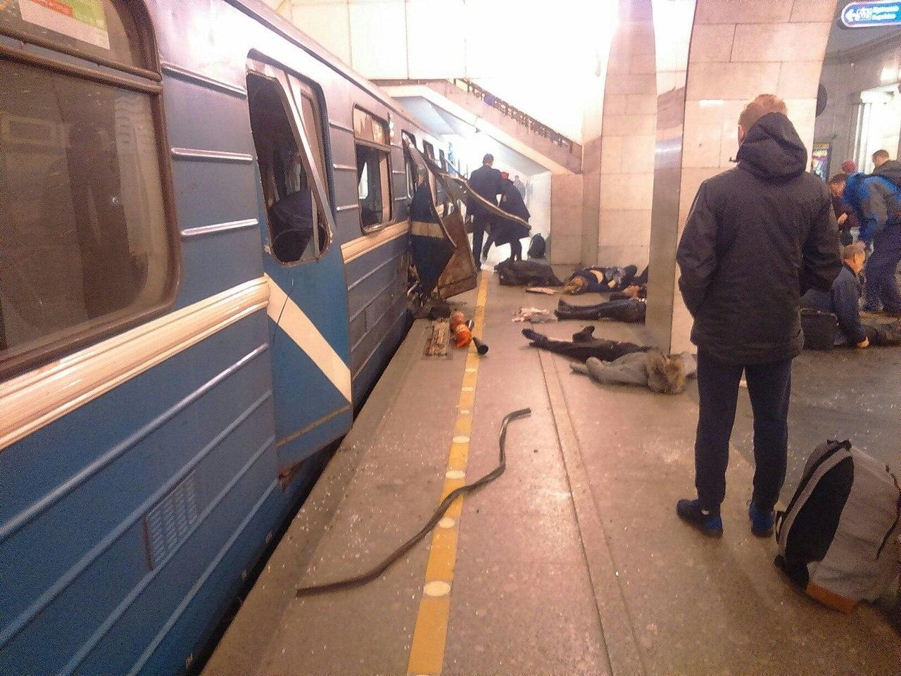「俄羅斯地鐵爆炸」的圖片搜尋結果