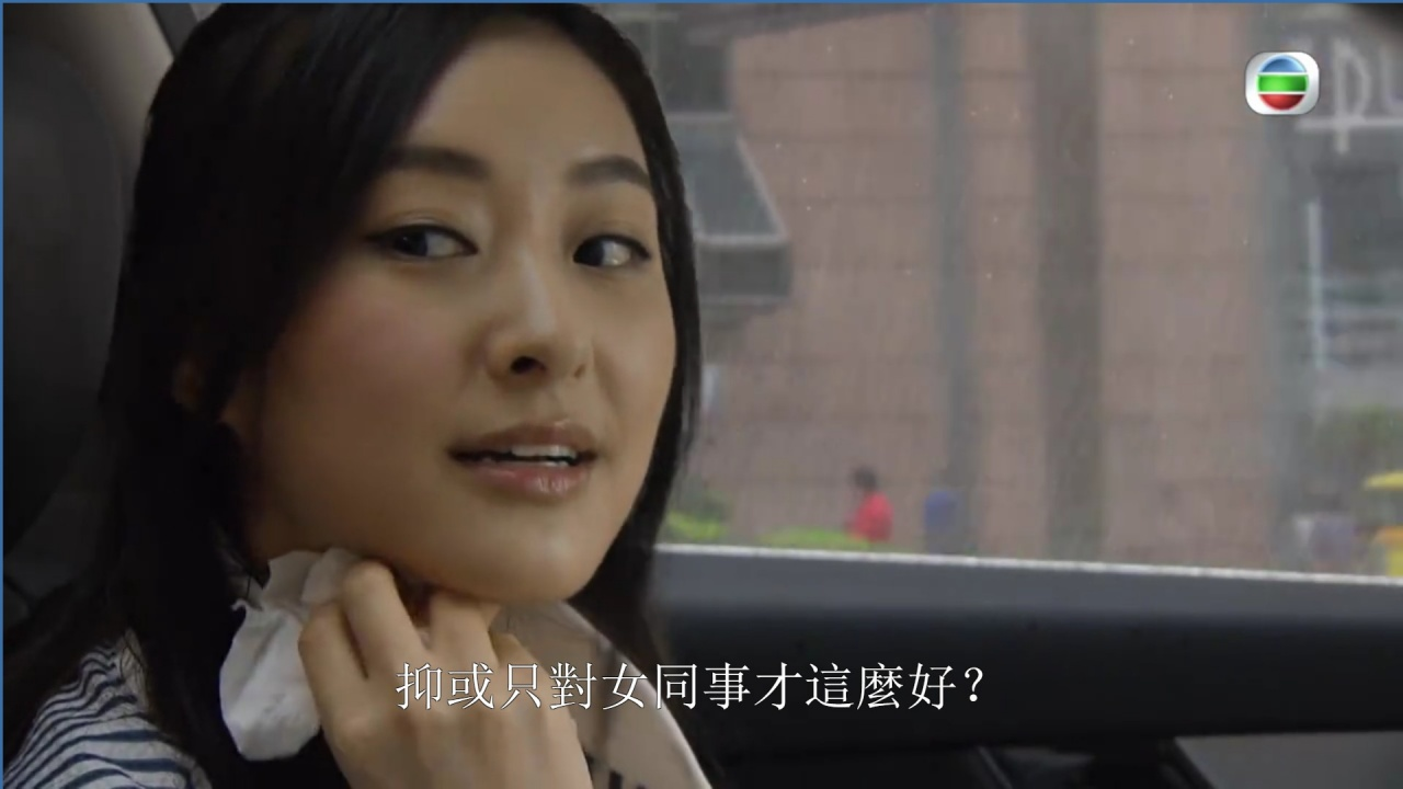 https://cdn.hk01.com/media/images/526146/xlarge/7508dc396ae7b9ad56919d3b84c8d339.jpg