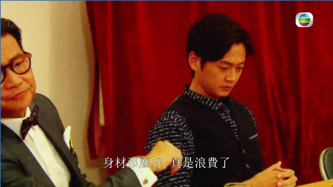 https://cdn.hk01.com/media/images/526307/xlarge/0621892892f9b9f02aa7711511c3c73a.jpg