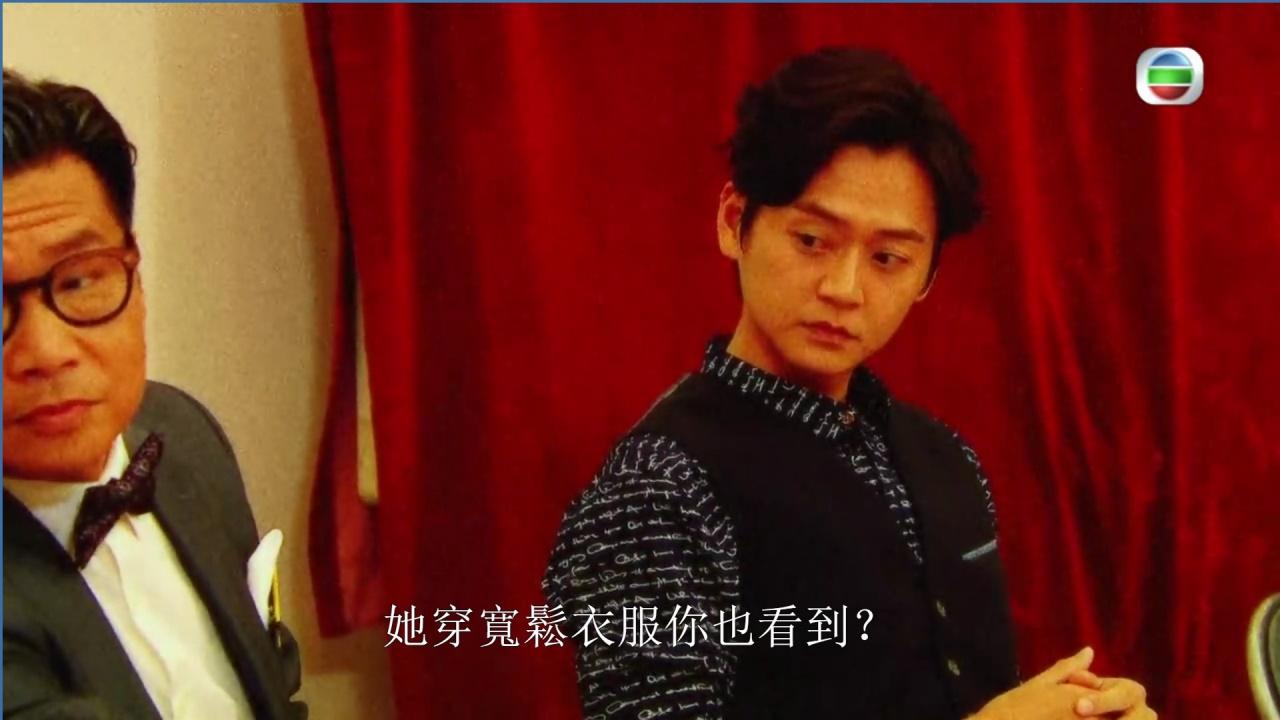 https://cdn.hk01.com/media/images/526309/xlarge/b4ad1034328ab0062a0cf9ae3f83941c.jpg