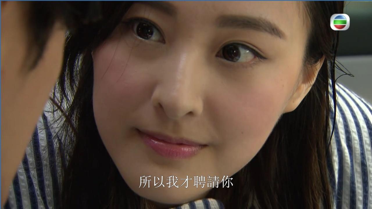 https://cdn.hk01.com/media/images/526775/xlarge/9f76d3a302716bf805e2166abbdfaad8.jpg