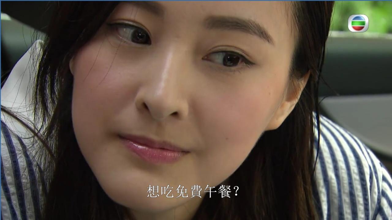 https://cdn.hk01.com/media/images/526776/xlarge/9e5de53542a3b08dae46c1e86997d265.jpg