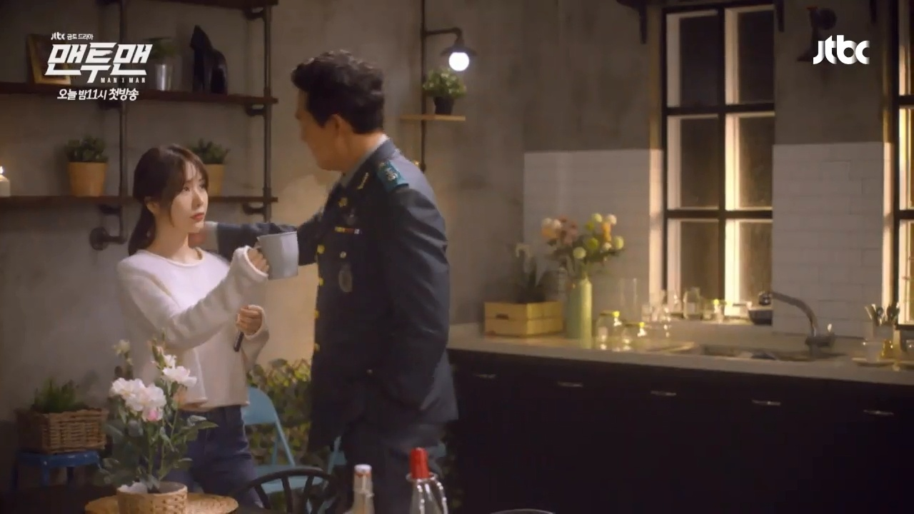 Сериалы корейские - 15 - Страница 12 D02ea37efeb180d1de0f319ea0e42ffa