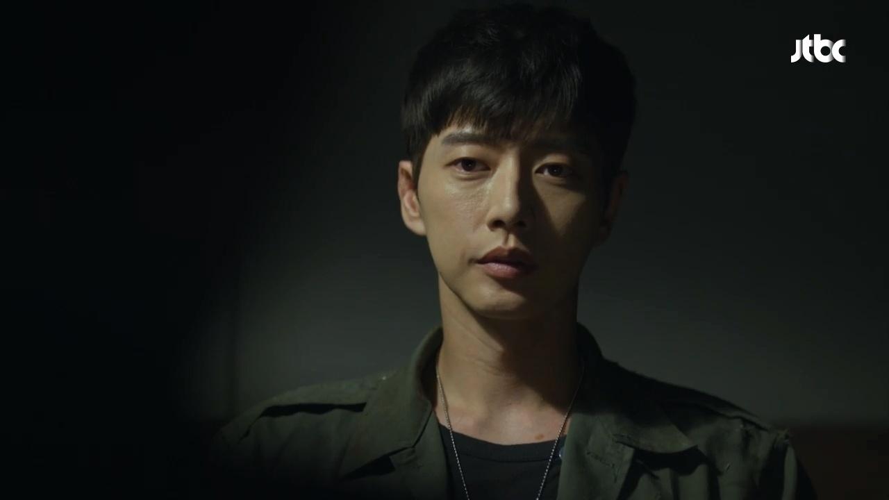 Сериалы корейские - 15 - Страница 12 D8a70731cb72f62c6ac248235b9e352b