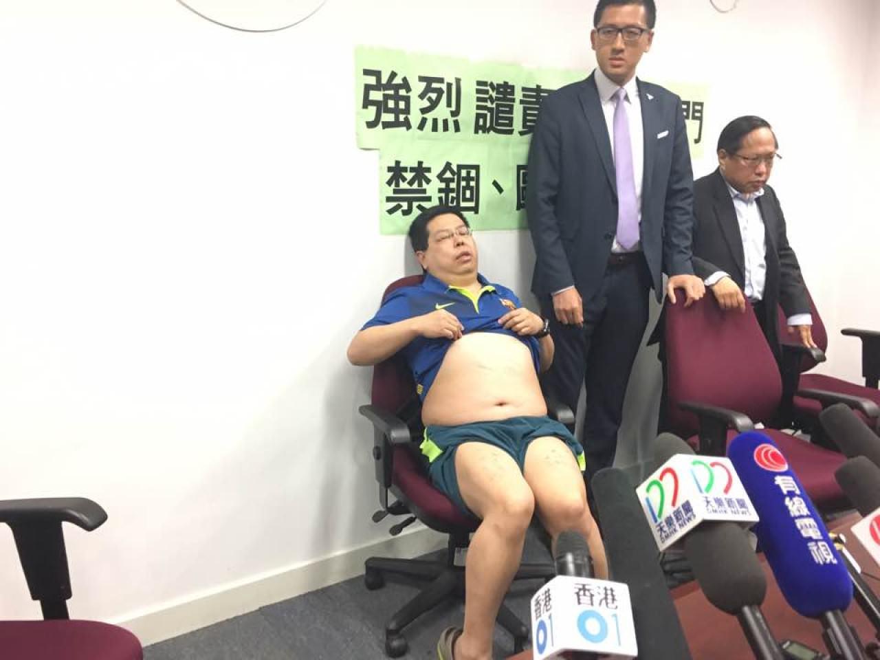 [img]https://cdn.hk01.com/media/images/760114/xlarge/fae5763e766a43ae9b10fe1e1de4d5f9.jpg[/img]