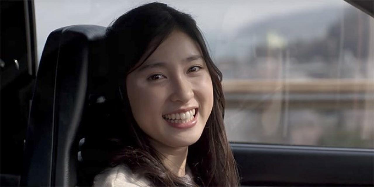 佐藤健土屋太鳳《浪客劍心》後再合作 演繹超感人跨越8年的婚禮