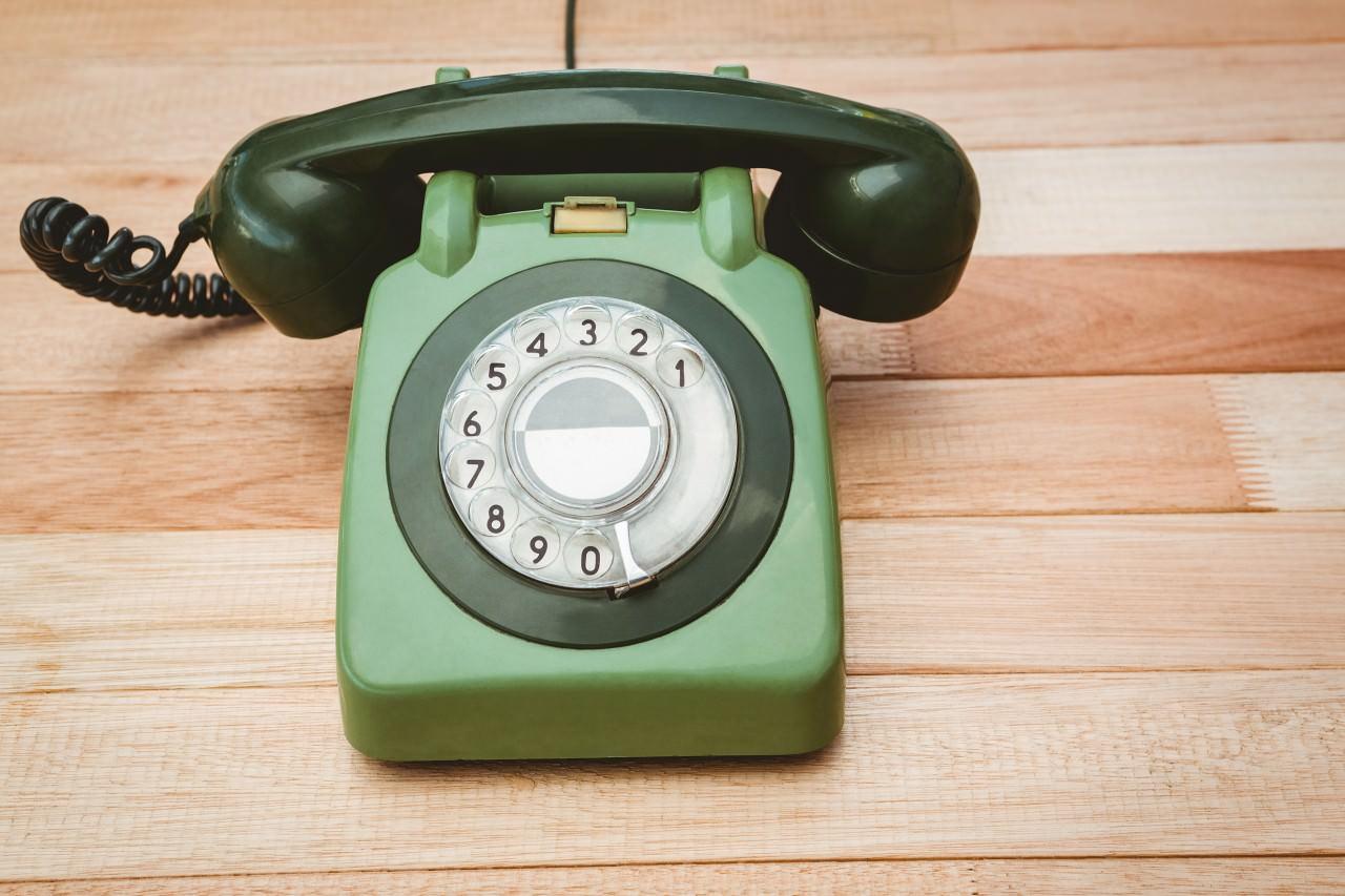 「電話」的圖片搜尋結果