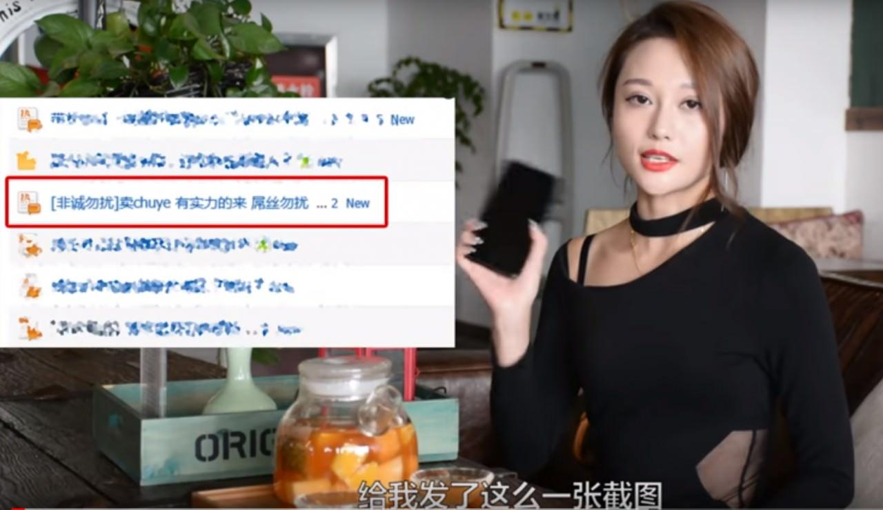 https://cdn.hk01.com/media/images/906006/xlarge/0e85aa7bb85043438c329b2d5b54583d.jpg